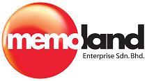 Memoland Enterprise Sdn Bhd